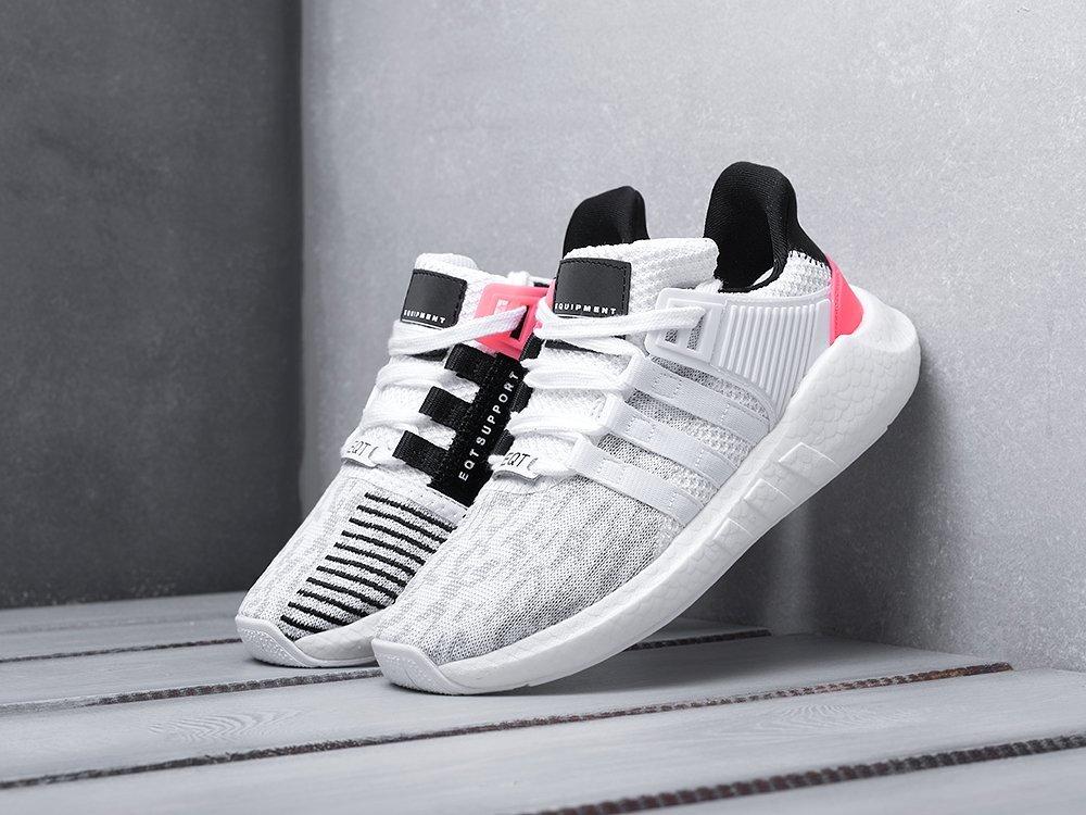 Кроссовки Adidas EQT Support 93/17 / 10854