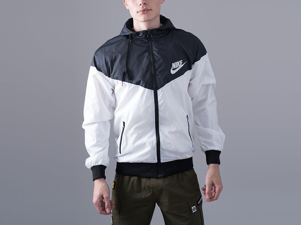 Ветровка Nike (1089)