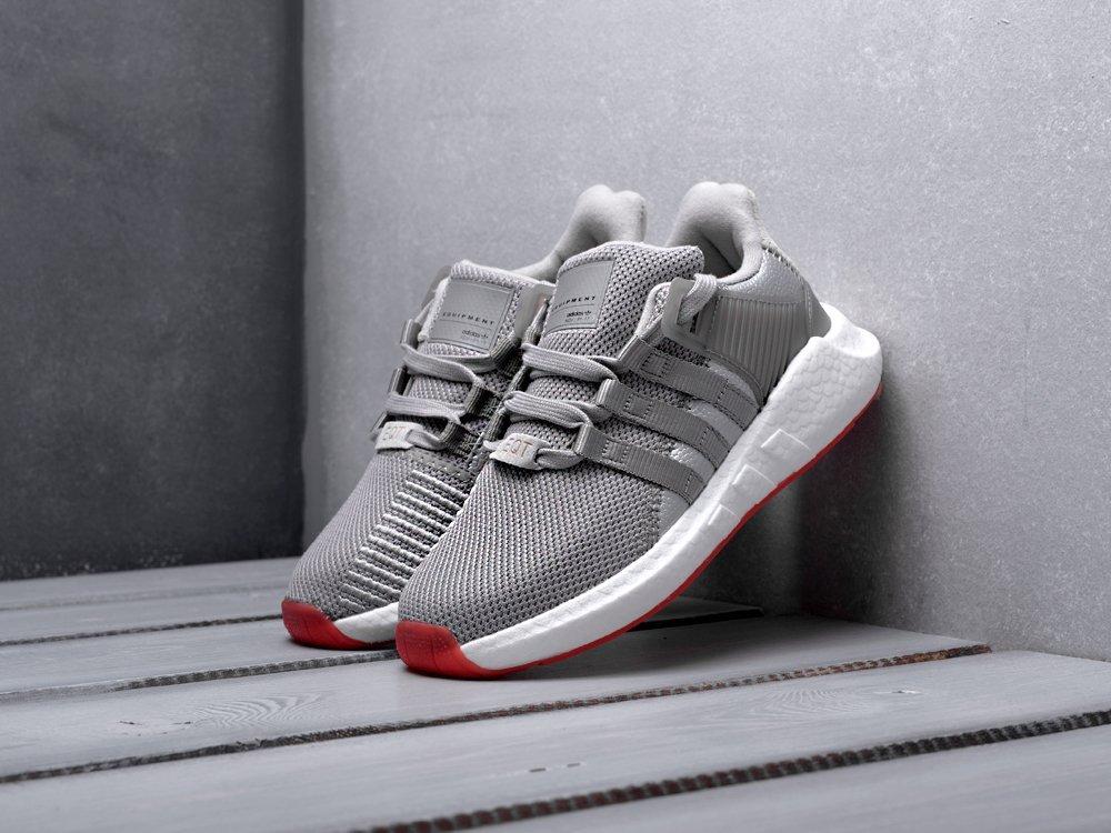 Кроссовки Adidas EQT Support 93/17 / 10962