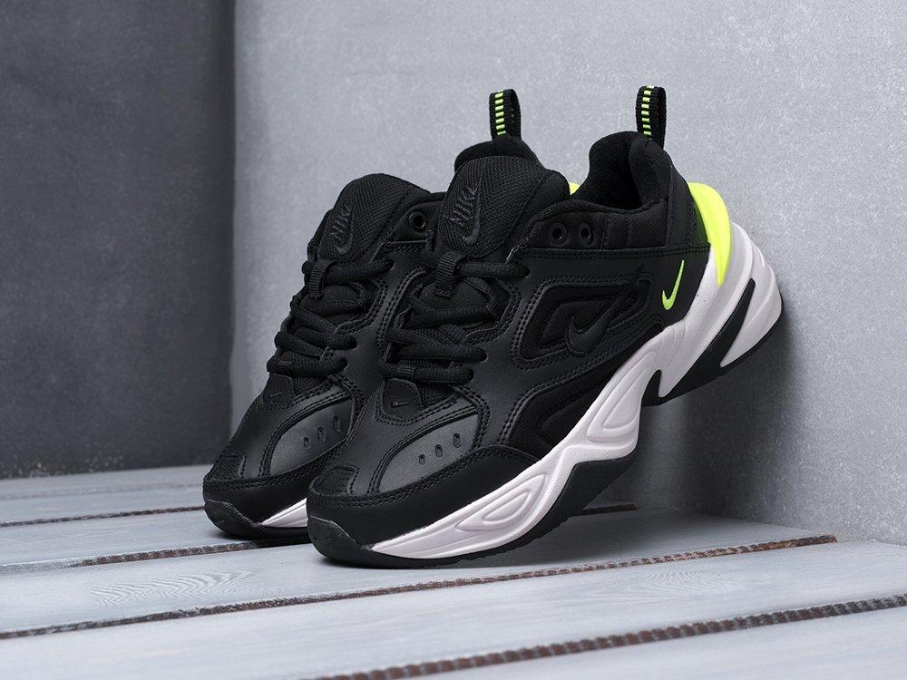Кроссовки Nike M2K TEKNO / 10991