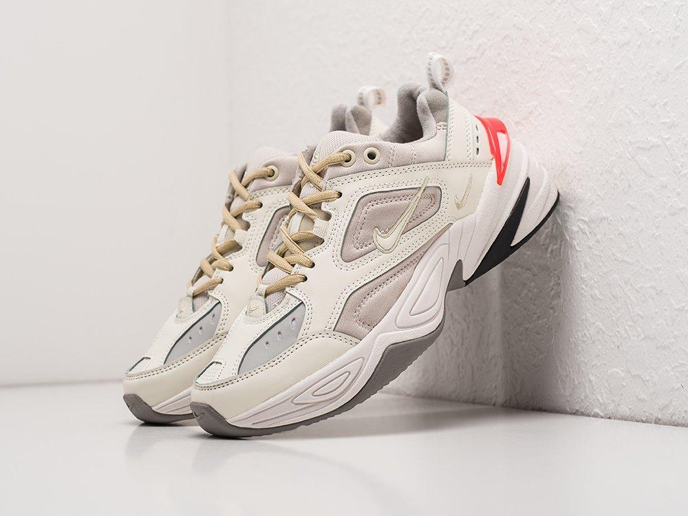 Кроссовки Nike M2K TEKNO / 10992