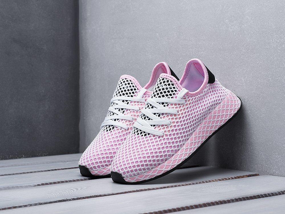 Кроссовки Adidas Deerupt / 10998