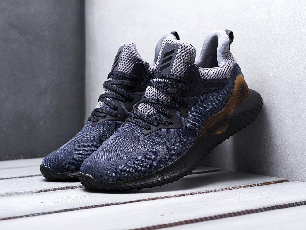Кроссовки Adidas Alphabounce Beyond (11032)