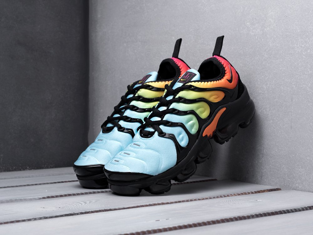 Кроссовки Nike Air VaporMax Plus / 11066