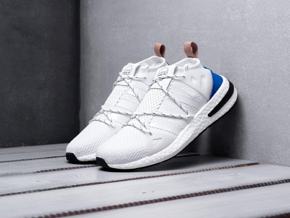 Кроссовки Adidas Originals Arkyn W Boost / 11070