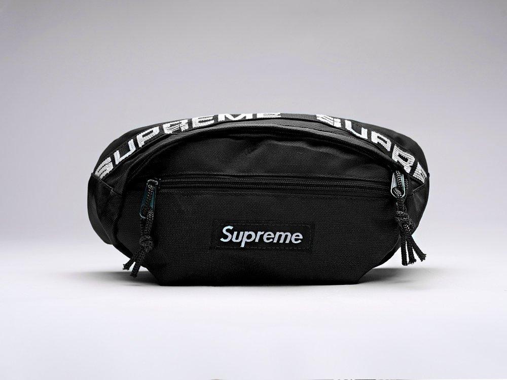 Поясная сумка Supreme (11111)
