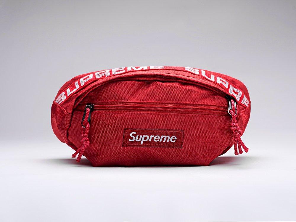 Сумка Supreme / 11112