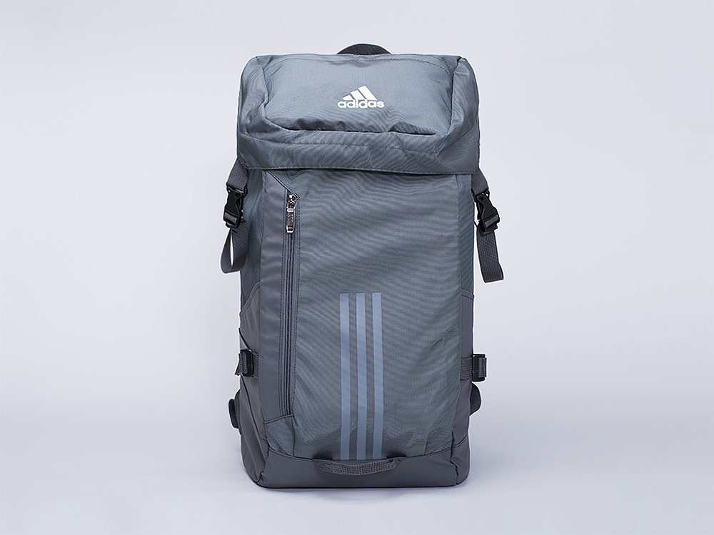 Рюкзак Adidas (11118)
