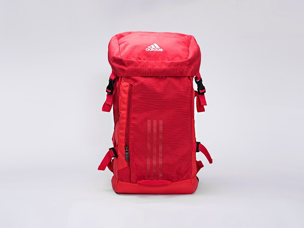 Рюкзак Adidas / 11119
