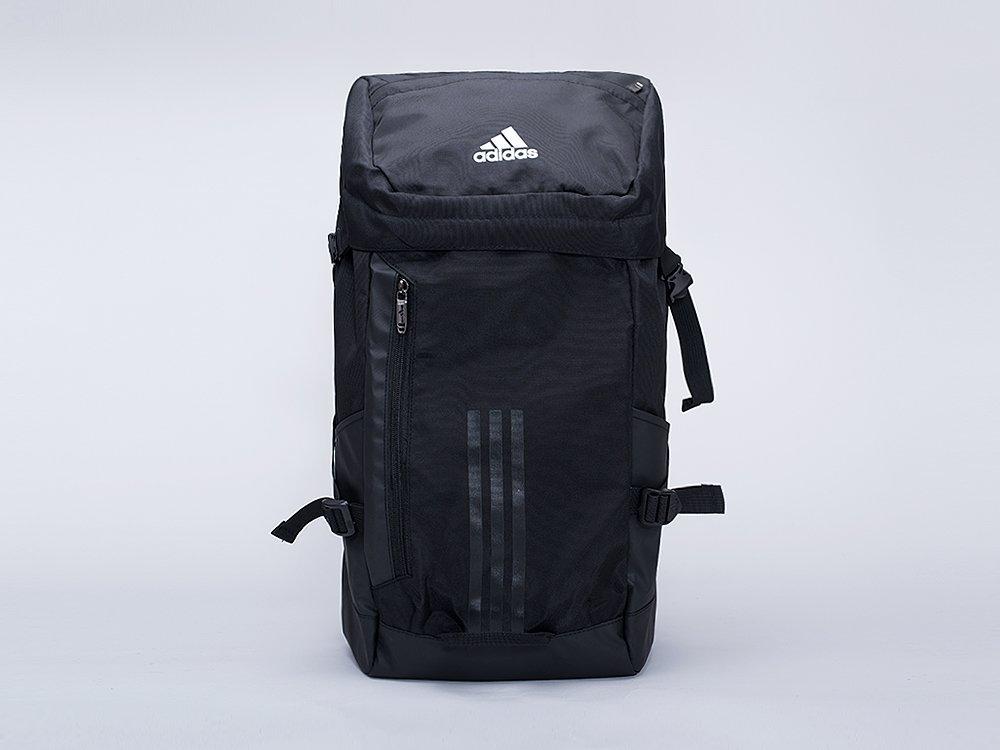 Рюкзак Adidas / 11120