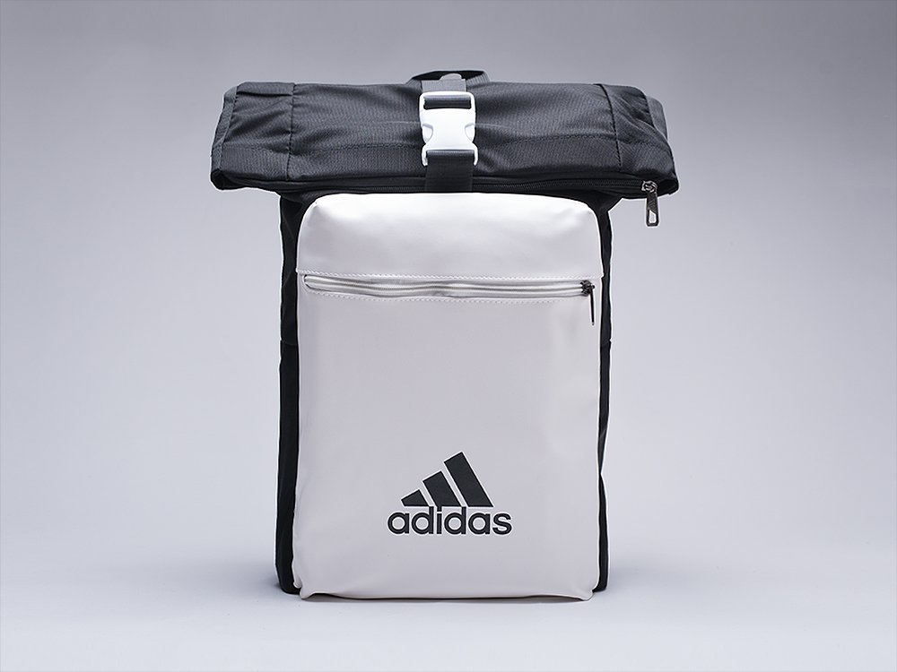 Рюкзак Adidas (11121)