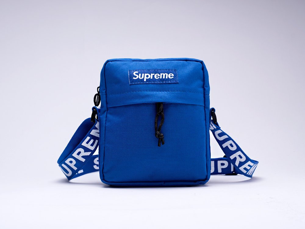 Сумка Supreme / 11131