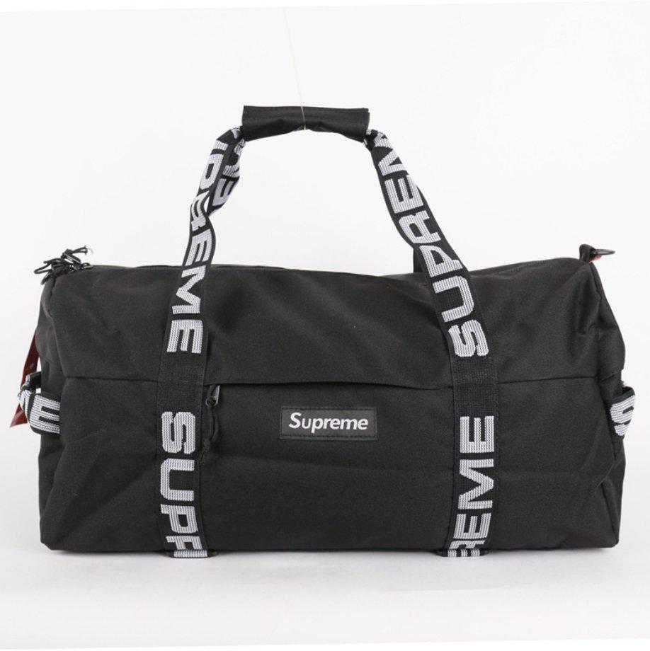 Сумка Supreme / 11135