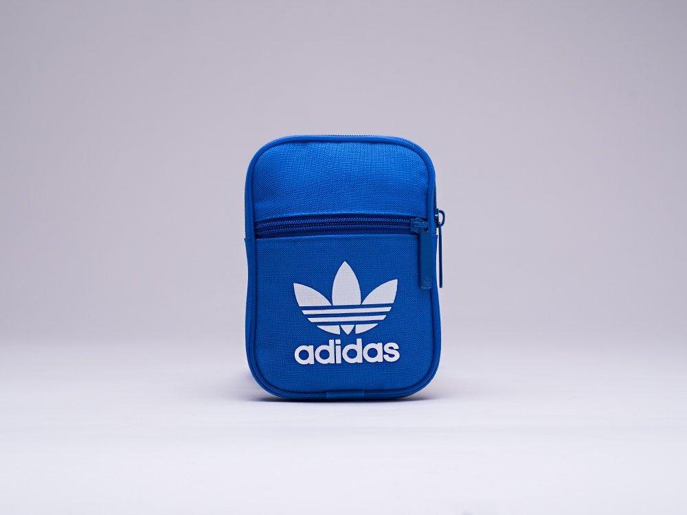 Сумка Adidas / 11145
