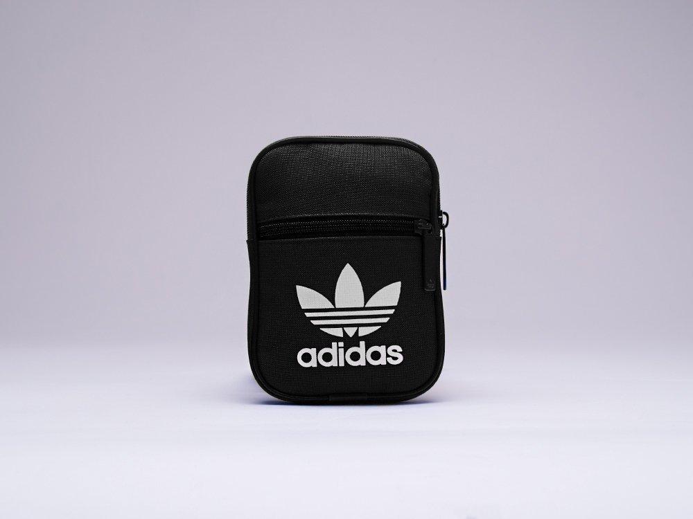Сумка Adidas / 11146