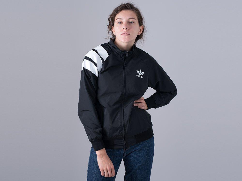 Олимпийка Adidas (11165)