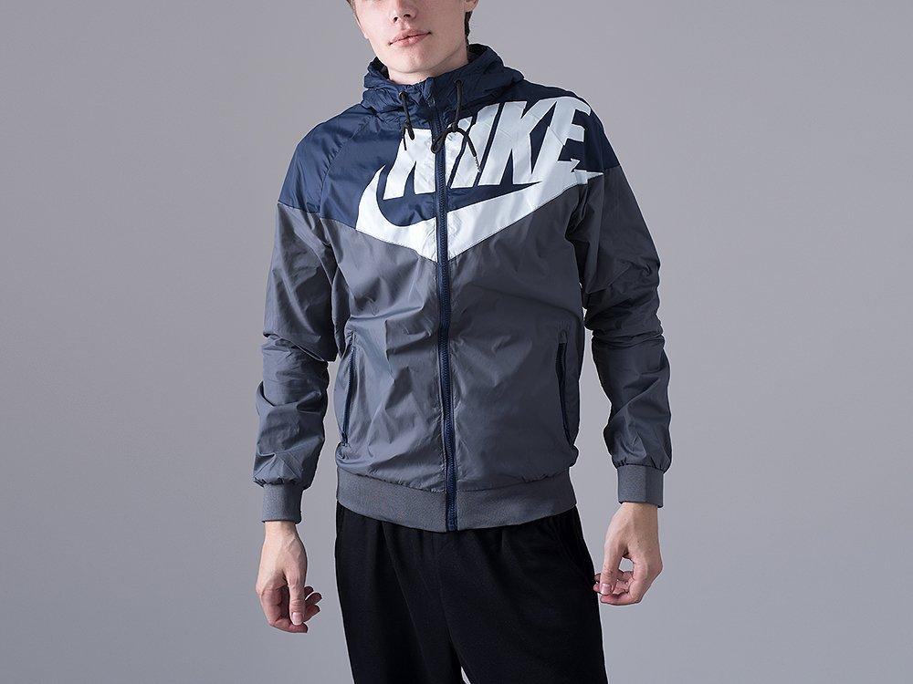 Ветровка Nike / 11171