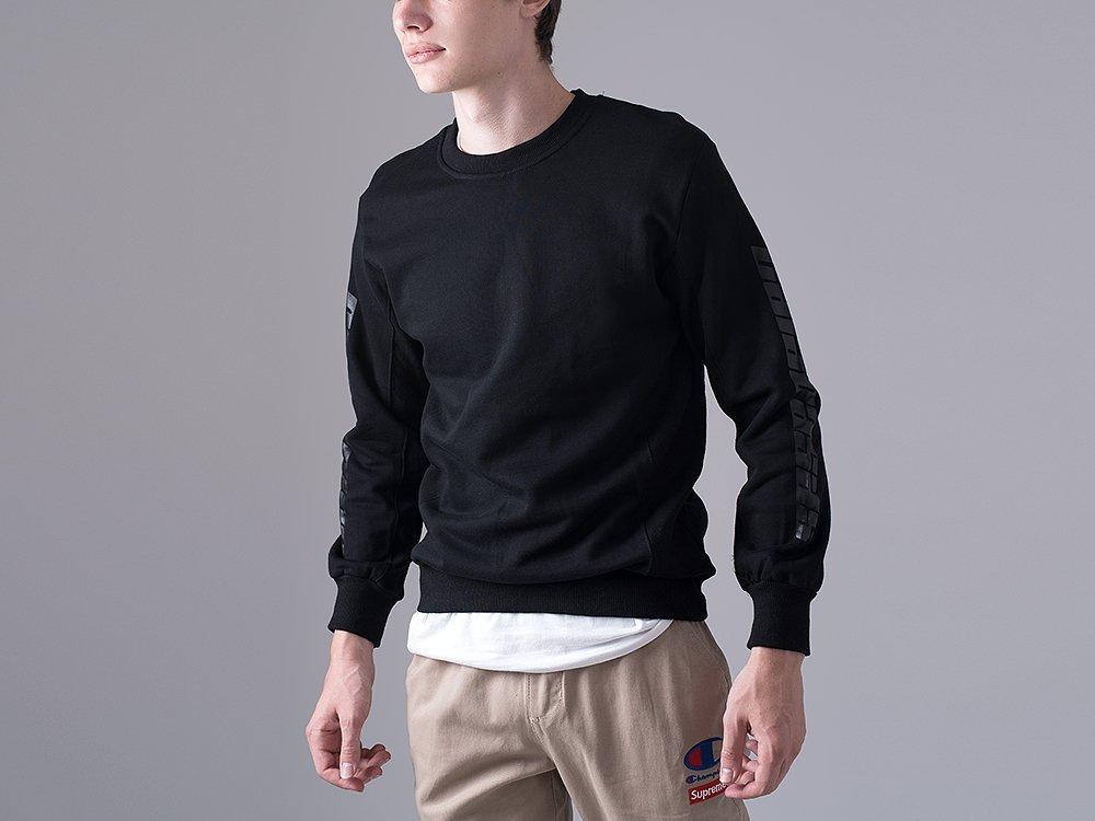 Свитшот Adidas (11178)