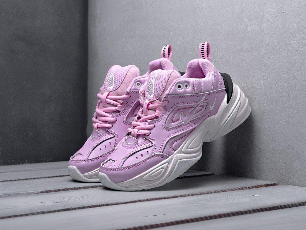 Кроссовки Nike M2K TEKNO (11194)