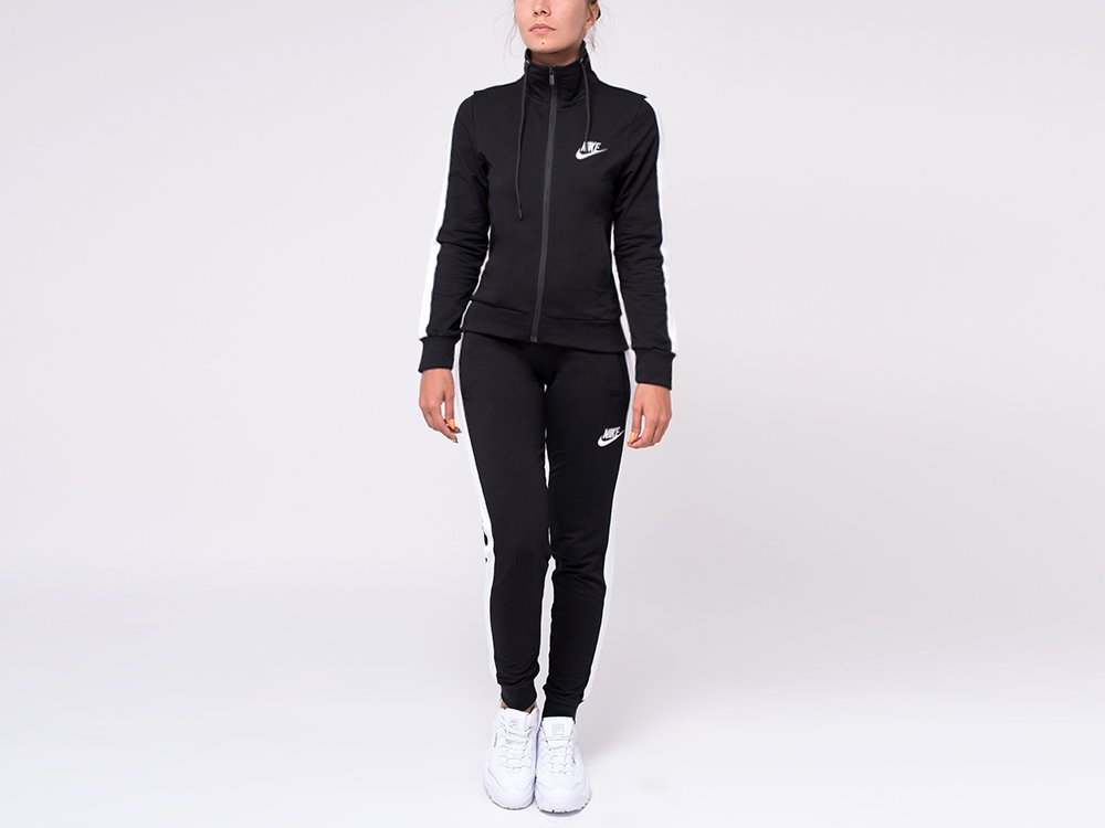 Спортивный костюм Nike / 11202