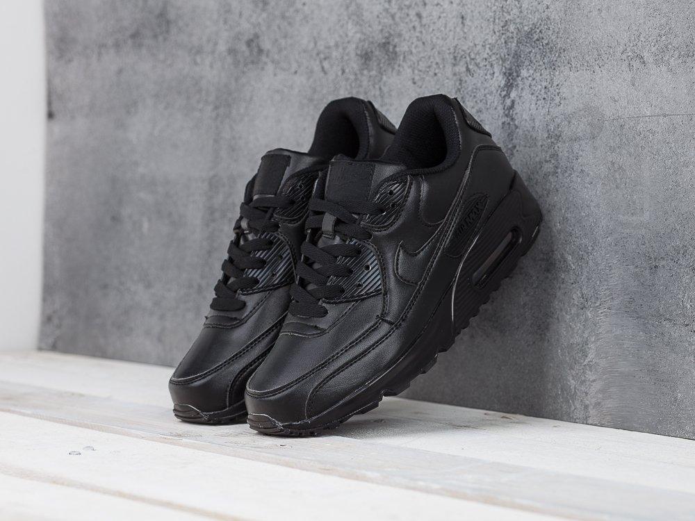 Кроссовки Nike Air Max 90 (11203)