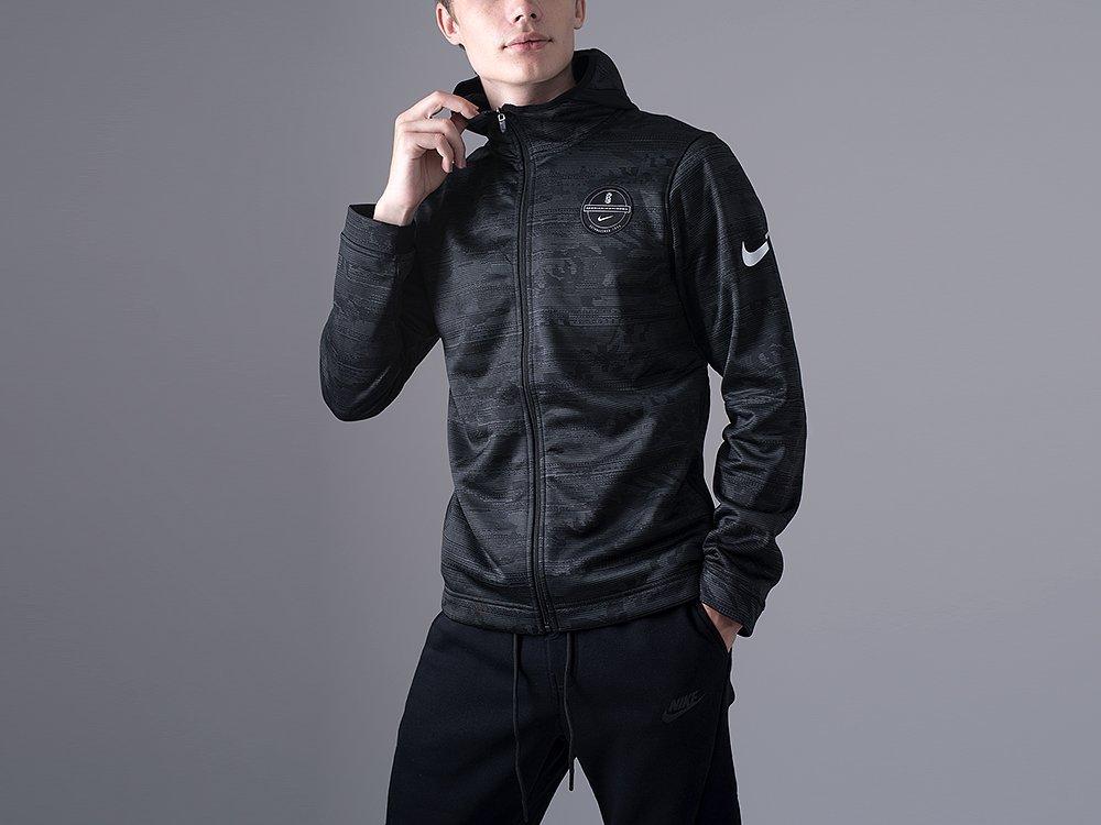 Толстовка Nike (11209)