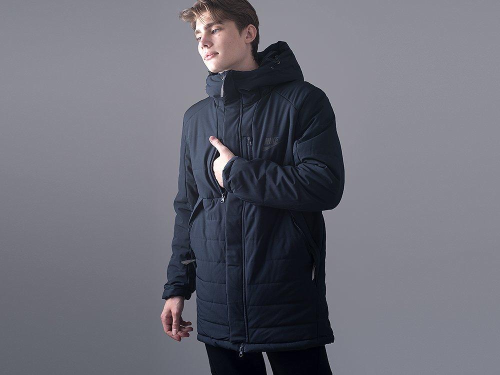 Куртка Nike / 11220