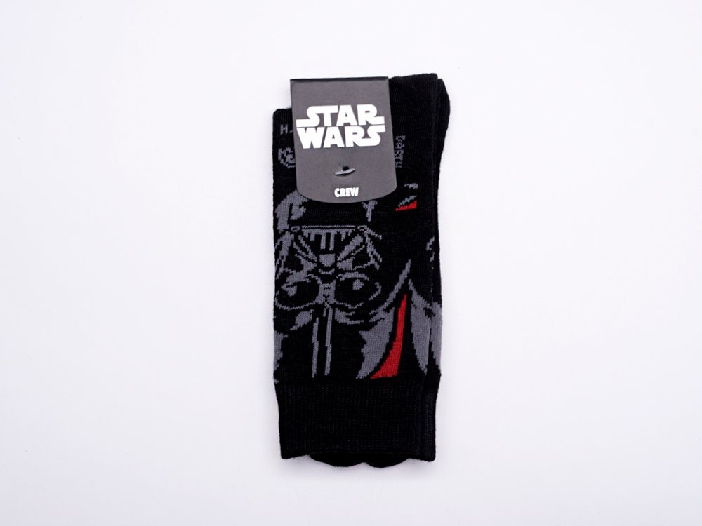 Носки длинные Star Wars / 11225