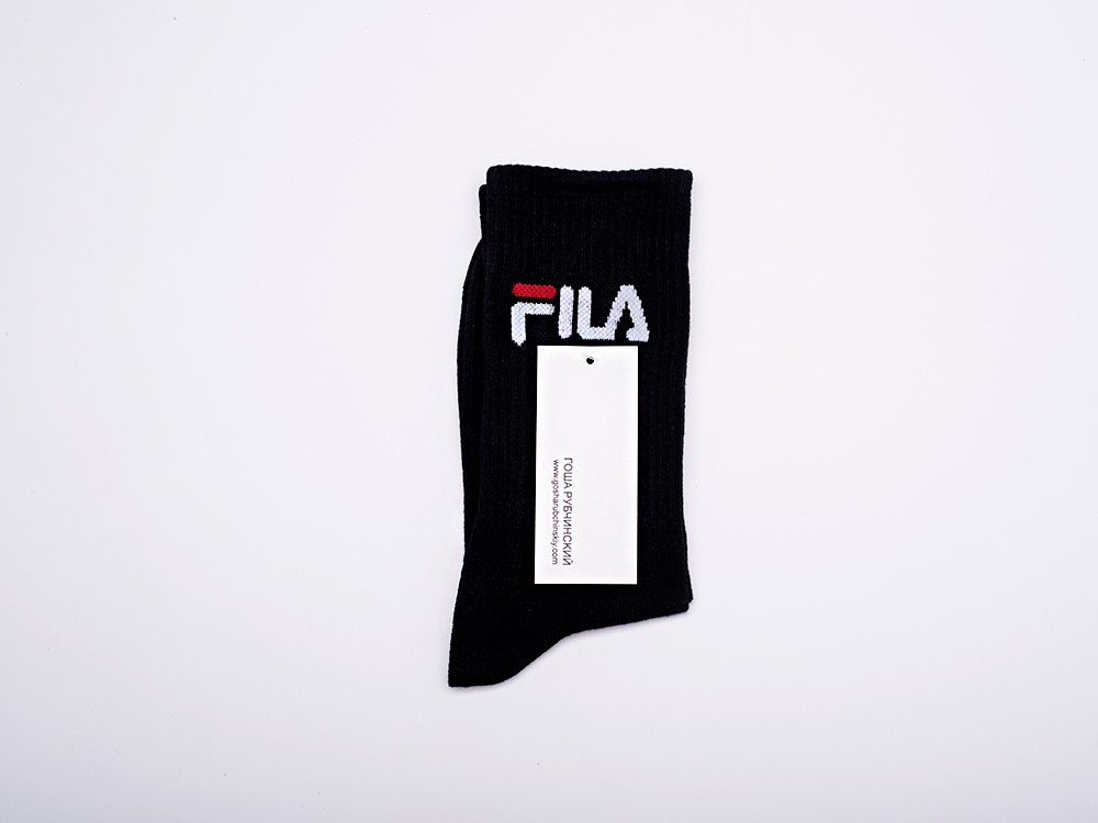 Носки длинные Fila / 11228