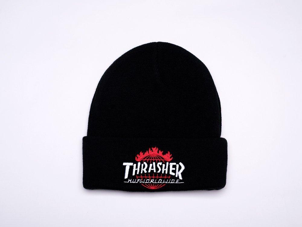 Шапка THRASHER / 11260