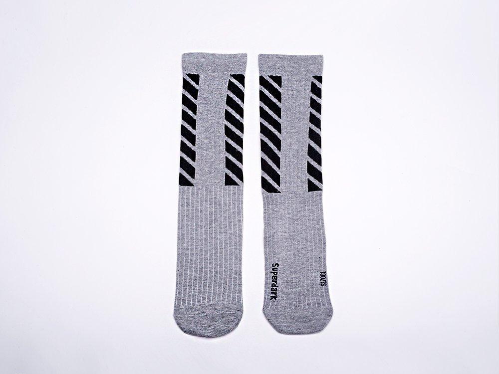 Носки OFF-WHITE / 11330