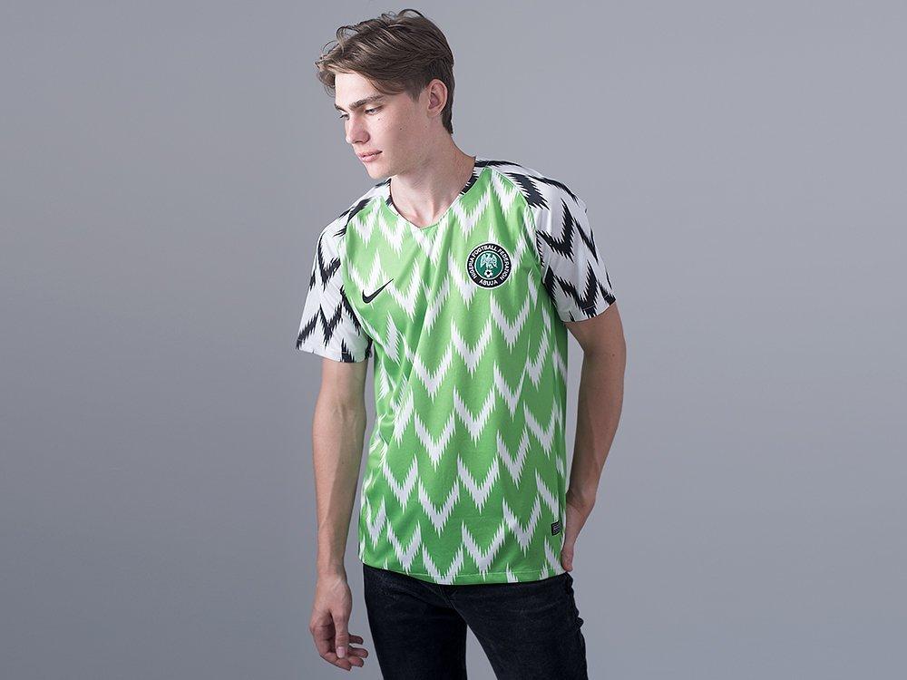 Футболка Nike / 11367