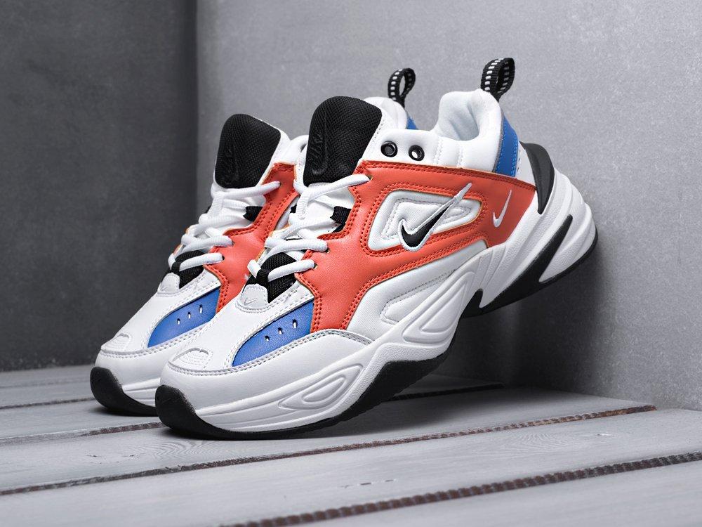 Кроссовки Nike M2K TEKNO (11368)