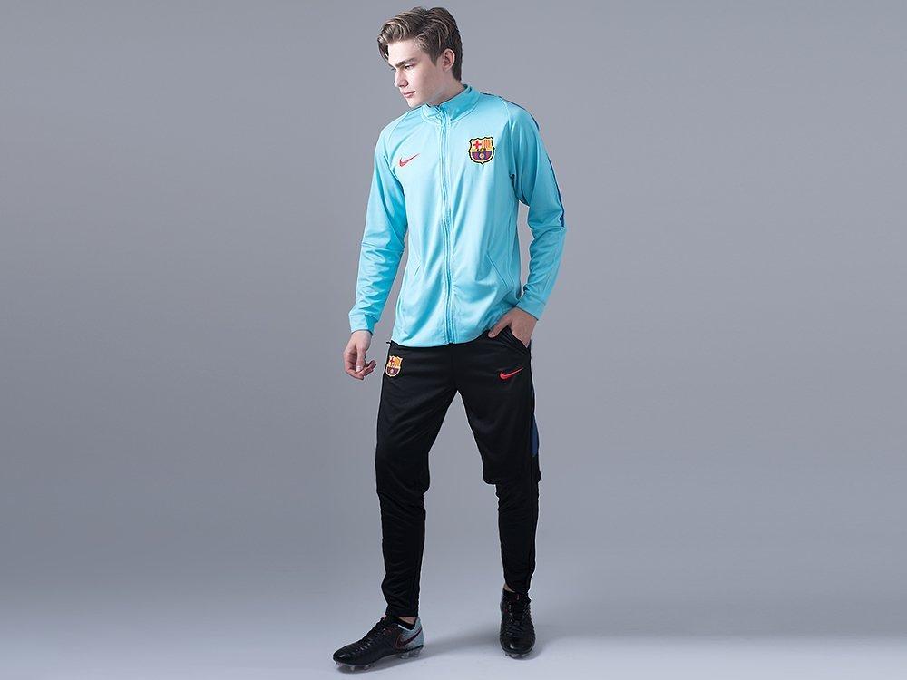Спортивный костюм Nike FC Barcelona / 11373