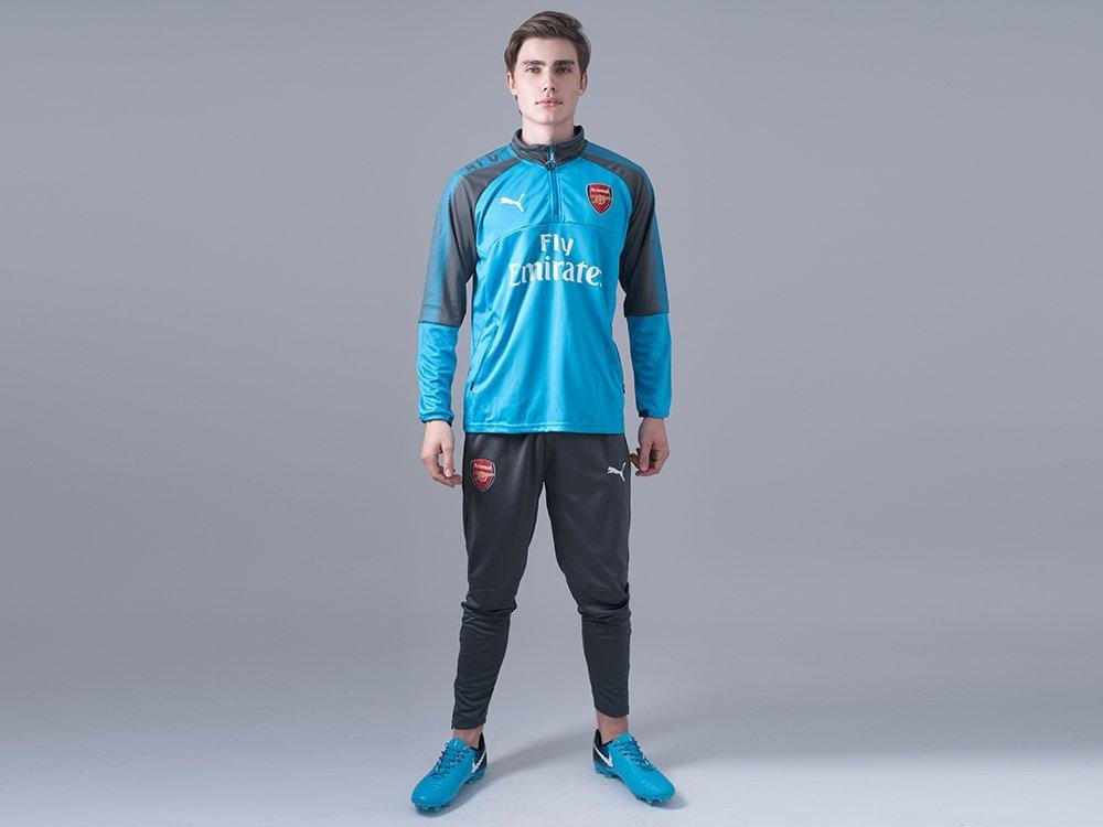 Спортивный костюм Puma FC Arsenal / 11375
