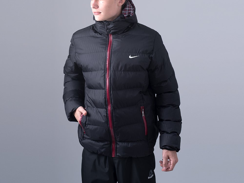Куртка Nike / 11404