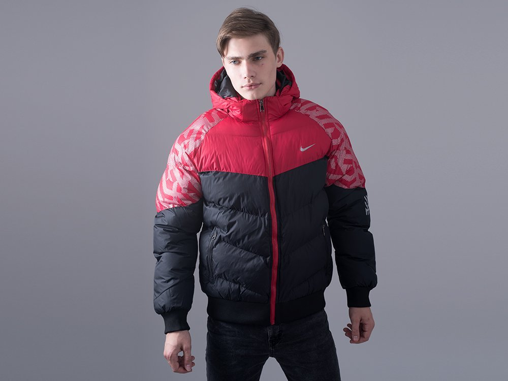 Куртка Nike / 11406