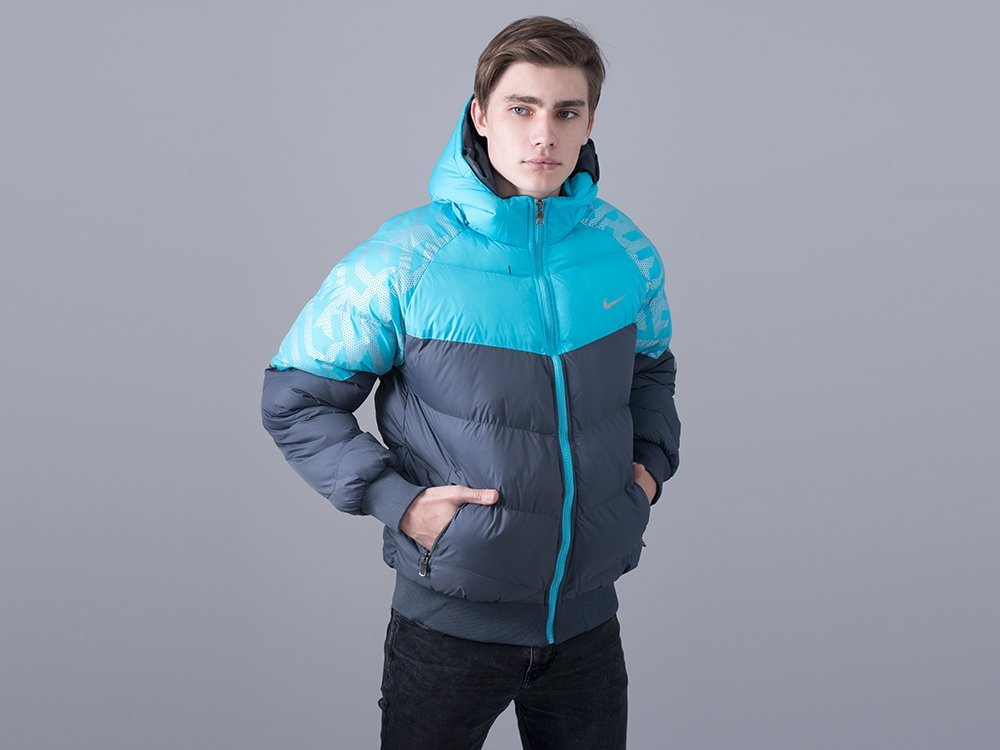 Куртка Nike / 11407