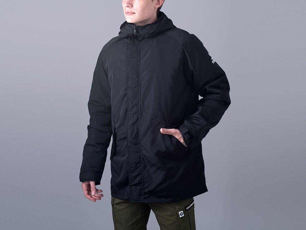 Куртка / 11415