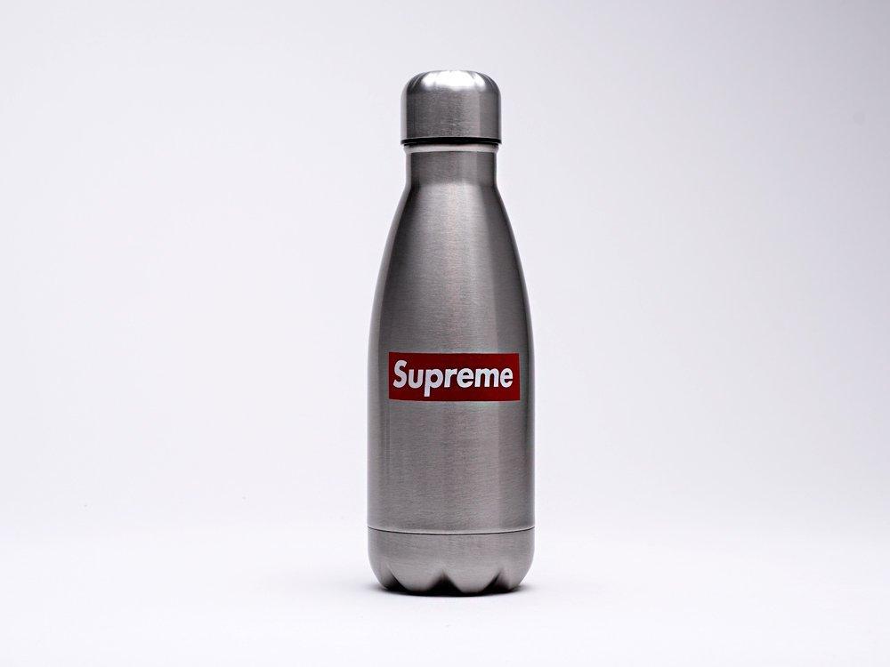 Бутылка Supreme / 11507