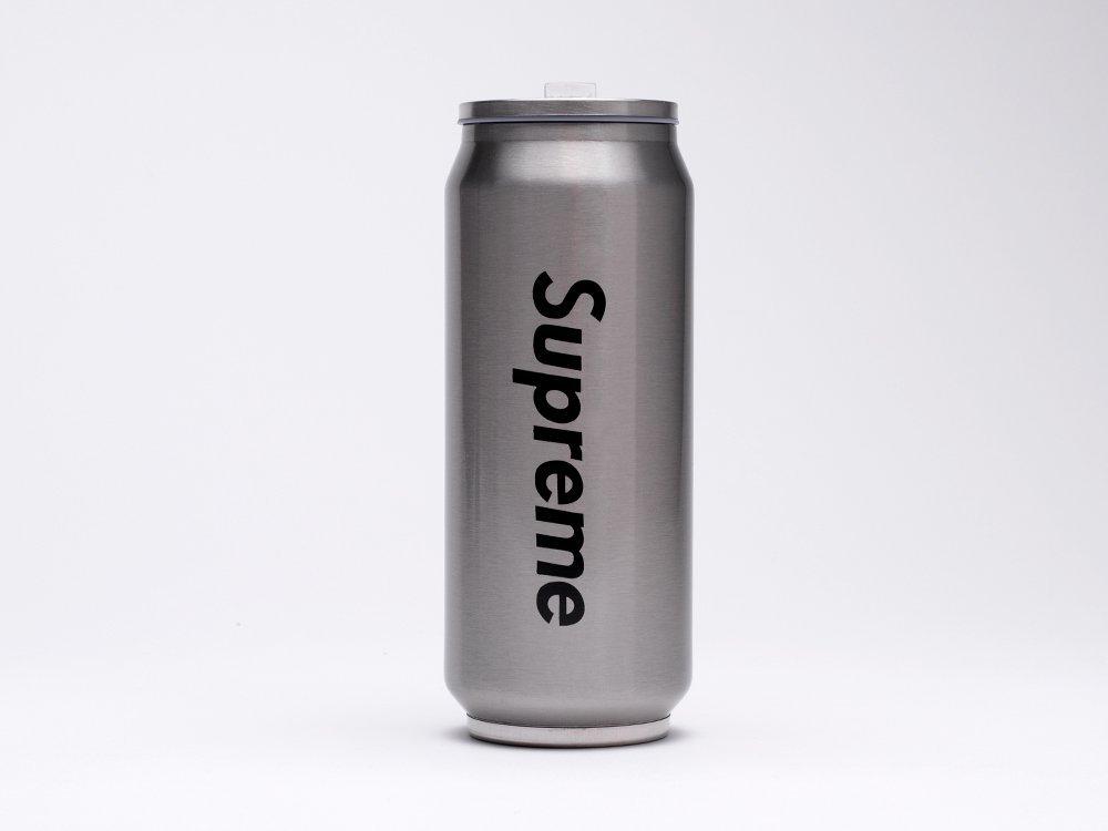 Бутылка Supreme / 11508