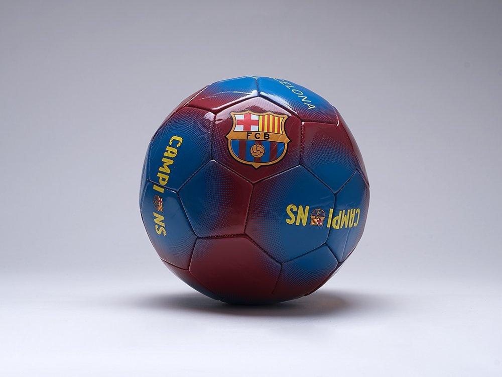 Футбольный мяч Barselona / 11512