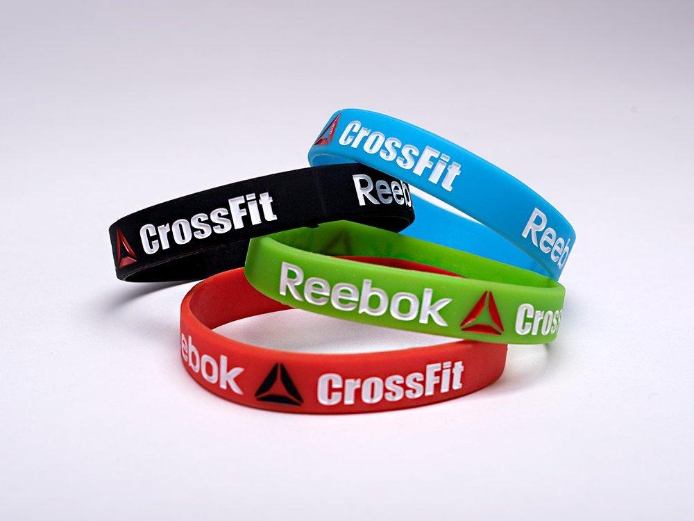 Браслет Reebok CrossFit (11551)