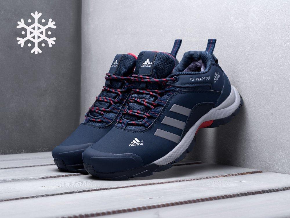 Ботинки Adidas Climaproof (11565)