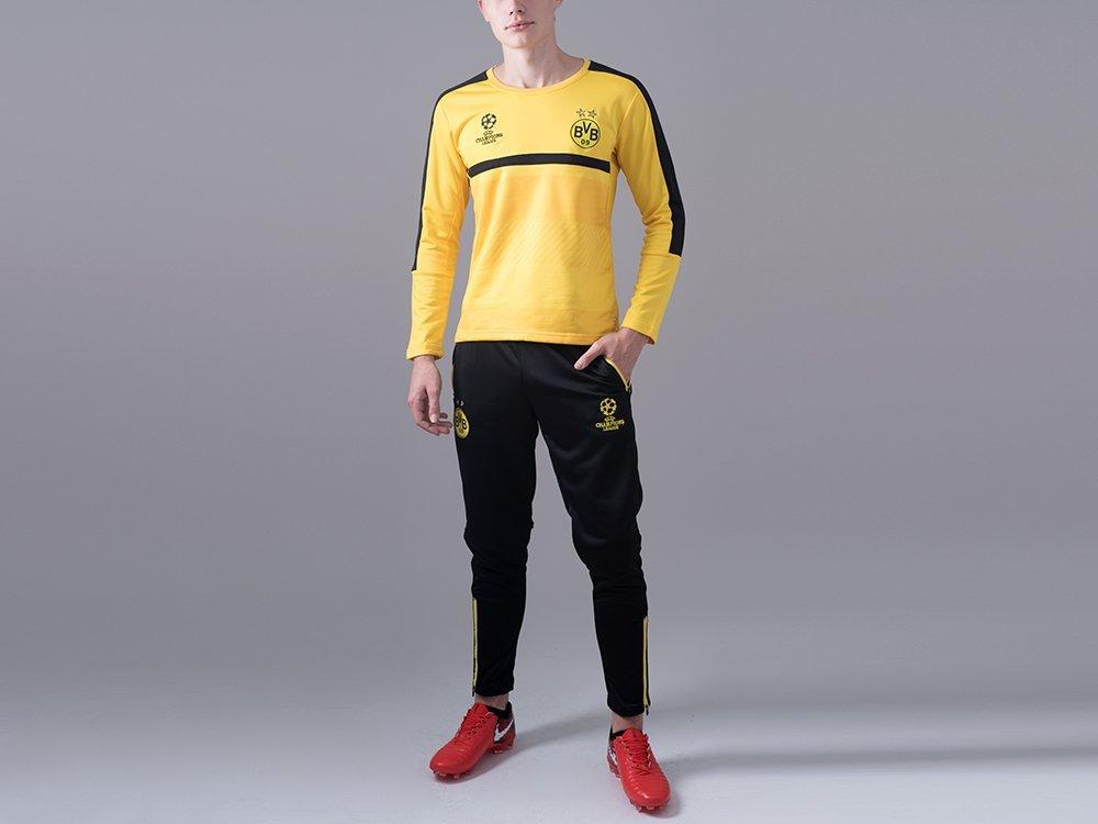 Спортивный костюм Puma / 11591