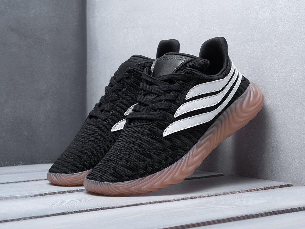 Кроссовки Adidas Sobakov / 11592