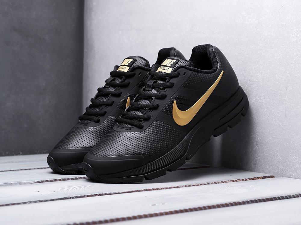 Кроссовки Nike Air Pegasus +30 (11601)