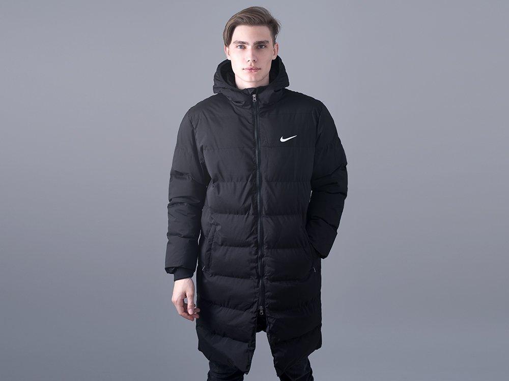 Куртка Nike (11677)