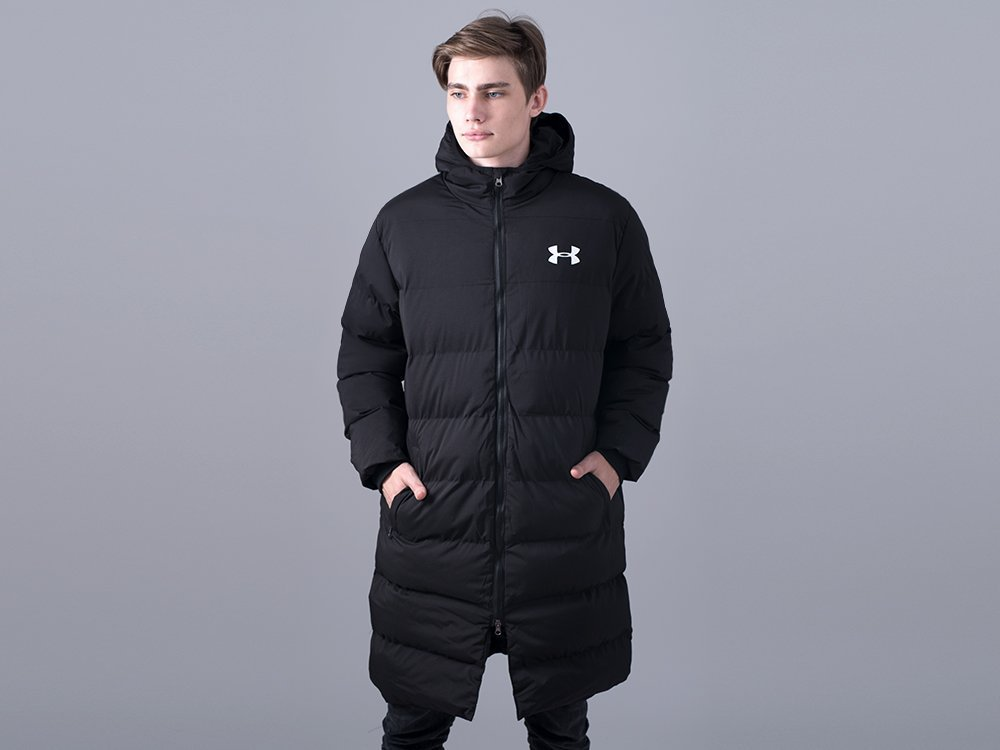 Куртка зимняя Under Armour / 11680
