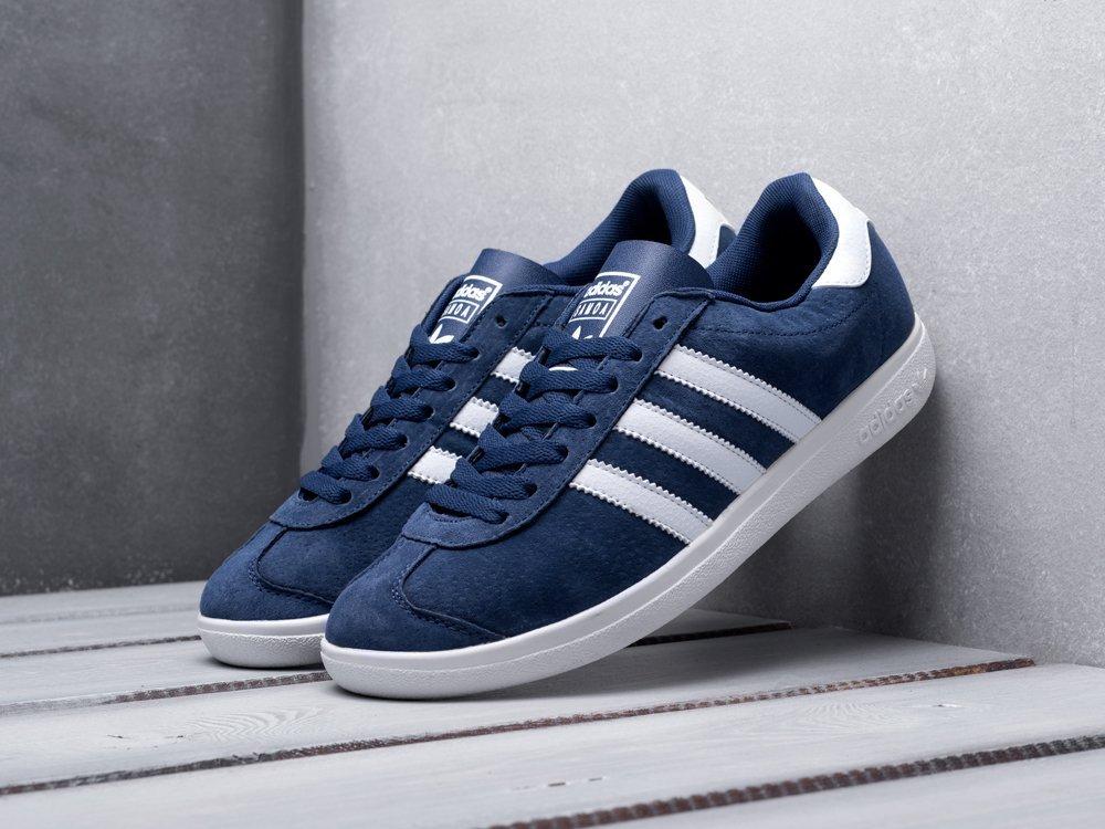 Кроссовки Adidas Samoa (11681)